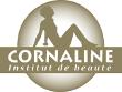 Cornaline – Institut de Beauté